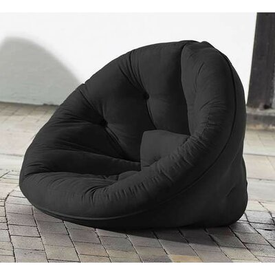 Fresh Futon Nido Futon Chair