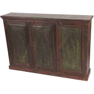 MOTI Furniture Buffet