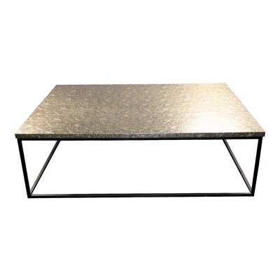 MOTI Furniture Orlando Coffee Table