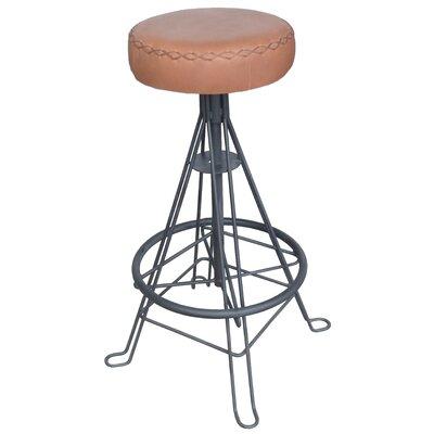 MOTI Furniture Syracuse 30