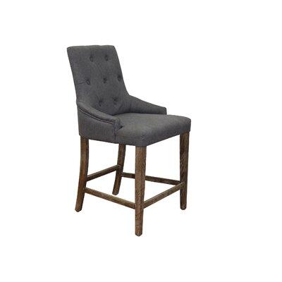 MOTI Furniture 21