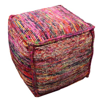 MOTI Furniture Ottoman Image