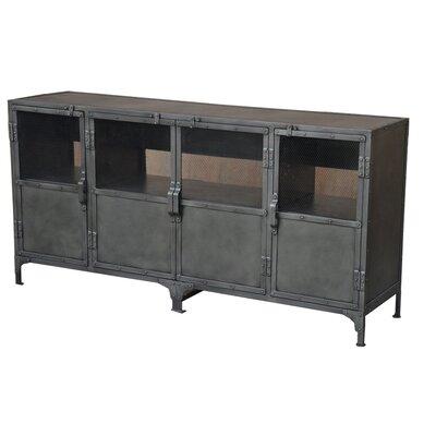 MOTI Furniture Inverness B..
