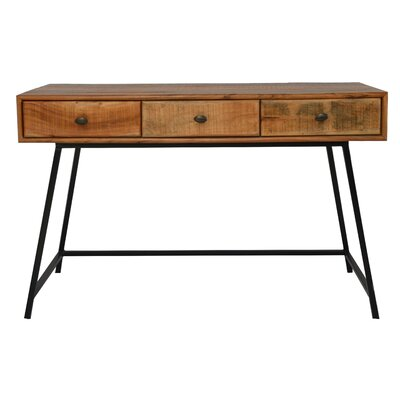 MOTI Furniture Lakewood Coffee Table