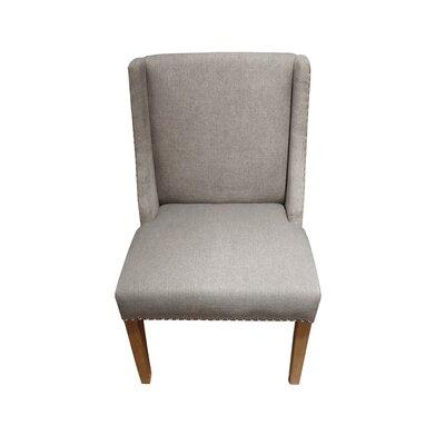 MOTI Furniture Side Chair