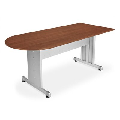OFM Executive Modular Writing Desk