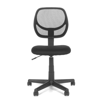 OFM Essentials Mid-Back Mesh Task Chair