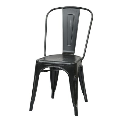 Office Star Products Bristow Armless Chair (..