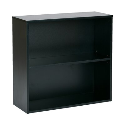 Office Star Products Prado 30
