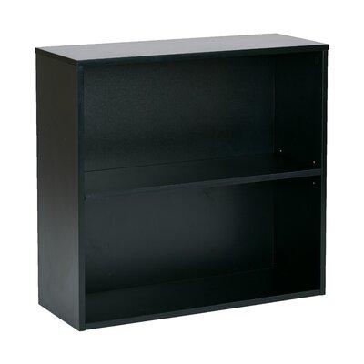 Office Star Products Prado 30