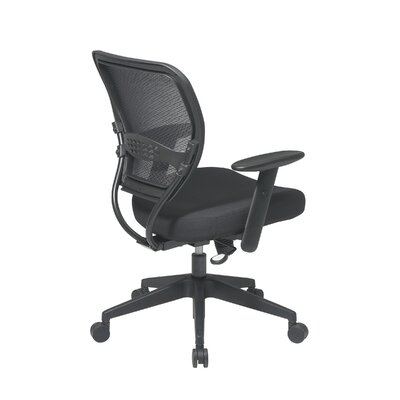 Office Star Products SPACE Professional A..