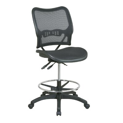 Office Star Products Height Adjustable Drafting Chair with FootringShow Details Office Star Products Height Adjustable Drafting Chair  . Office Star Height Adjustable Drafting Chair With Footring. Home Design Ideas