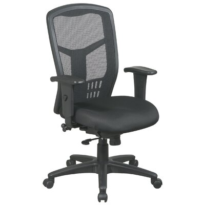Office Star Products ProLine II ProGrid H..