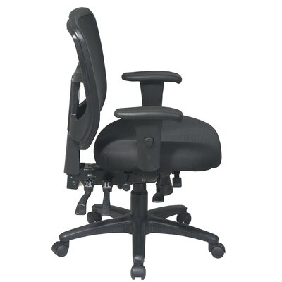 Office Star Products ProLine II ProGrid M..