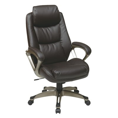 Office Star Products Eco L..