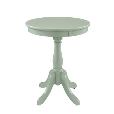 Powell Furniture End Table