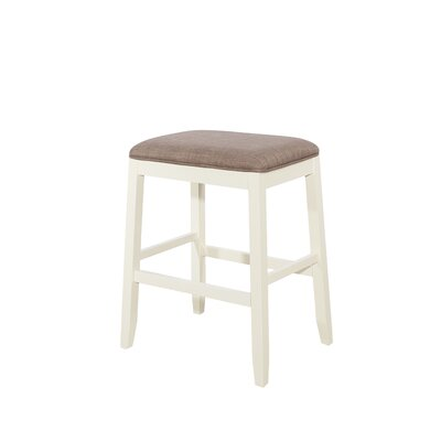 Laurel Foundry Modern Farmhouse Amaury Bar Stool