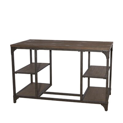Laurel Foundry Modern Farmhouse Amanda Writing Desk