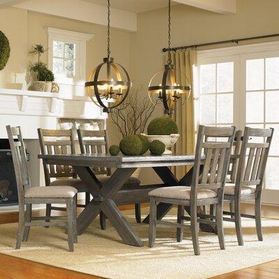 One Allium Way Amandine Dining Table