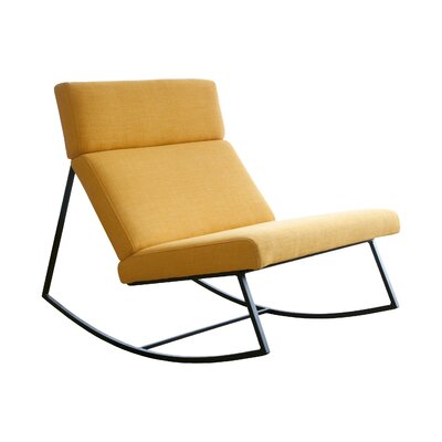 Gus* Modern GT Rocking Chair