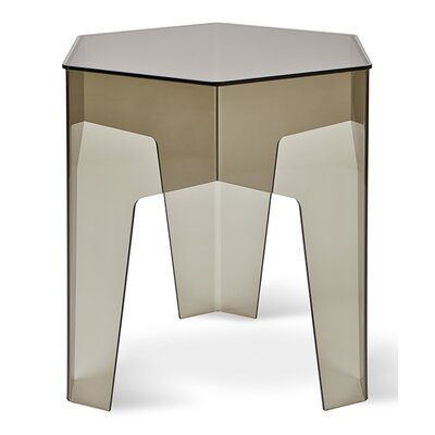 Gus* Modern Hive End Table