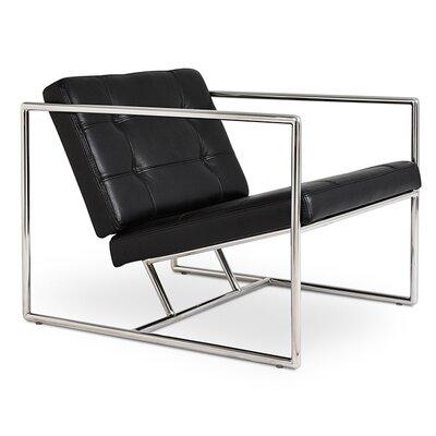 Gus* Modern Delano Club Chair