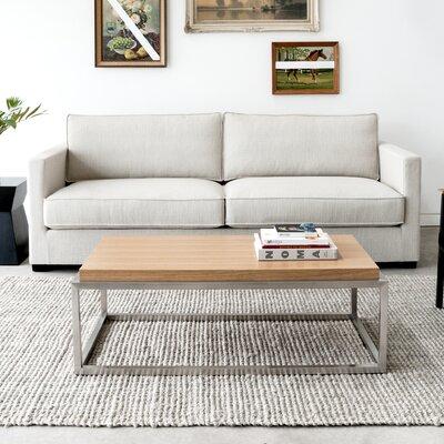 Gus* Modern Richmond Sofa