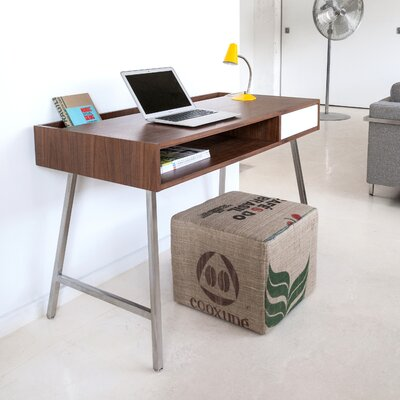 Gus* Modern Junction Writing Desk