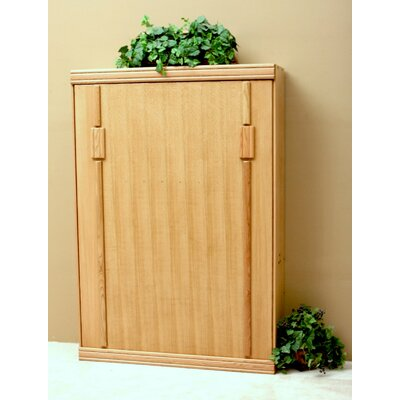 Wallbeds Contemporary Oak Storage Murphy ..