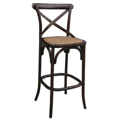 Furniture Classics LTD Bentwood 30.5
