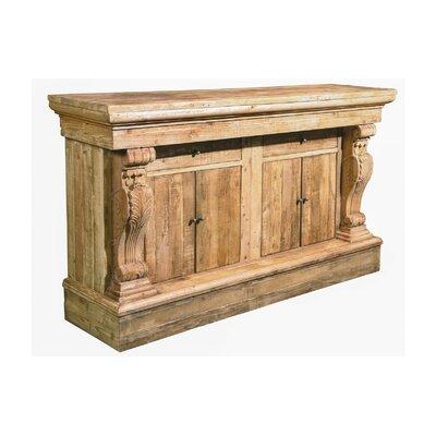 Furniture Classics LTD Server