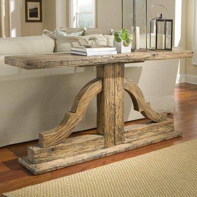 Furniture Classics LTD Console Table
