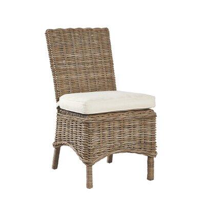 Furniture Classics LTD Key Largo Savannah Si..