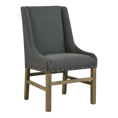 Furniture Classics LTD Low Arm Chair (Set of 2)