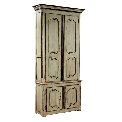 Furniture Classics LTD Armoire