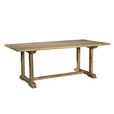 Furniture Classics LTD Dining Table