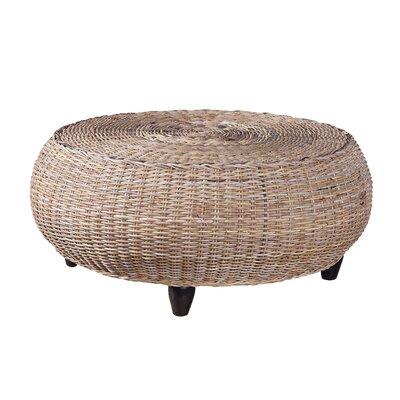 Furniture Classics LTD Kub..