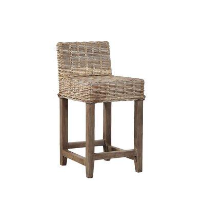 Furniture Classics LTD Baxter 24