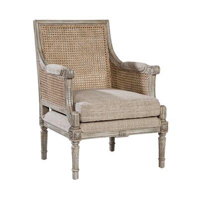 Furniture Classics LTD Savoy Arm Chair