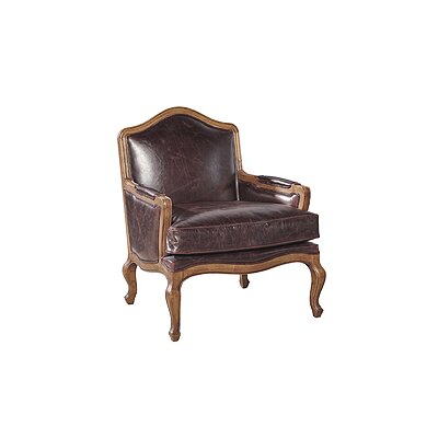 Furniture Classics LTD Arm Chair
