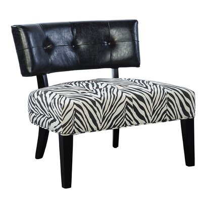 Furniture Classics LTD Serengeti Lounge C..