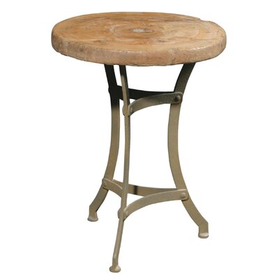 Furniture Classics LTD Tripod End Table