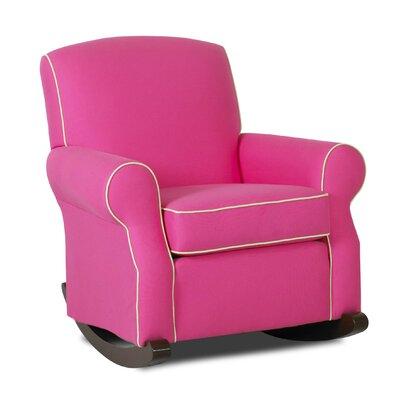 Nursery Classics Olivia Rocking Chair