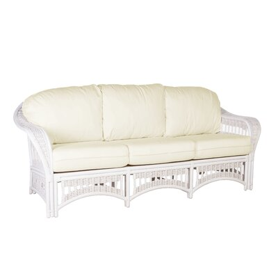 Acacia Home and Garden Santa Rosa Sofa