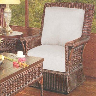 Acacia Home and Garden Lantana Lounge Chair
