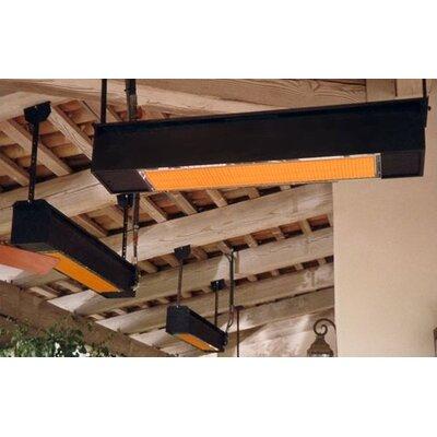 Sunpak model s25 gas patio heater reviews wayfair for Buiten patio model