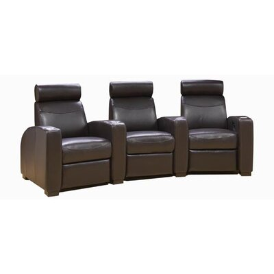 Jaymar Panther Home Theater Seating
