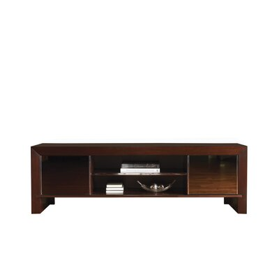 Sligh Studio Designs Meridian TV Stand