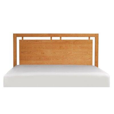 Copeland Furniture Dominion Panel Customizable Bedroom Set