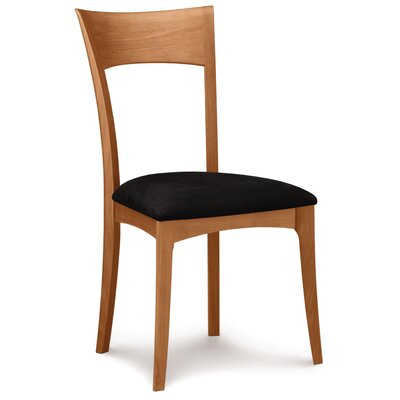 Copeland Furniture Ingrid Sidechair